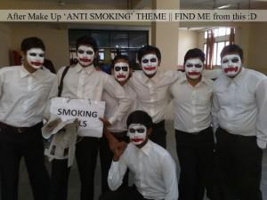 mime artist
